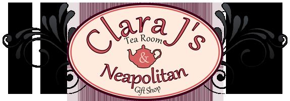 Clara J's At 219